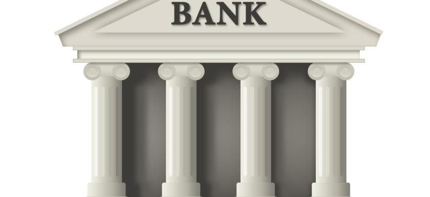 hadsten bank